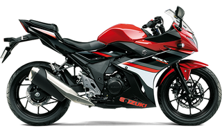 GSX-250R-BR.png