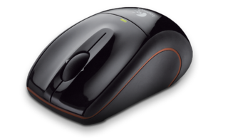 M505.png