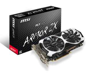 R7 370-1.png