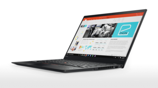 lenovo-laptop-thinkpad-x1-carbon5-gallery-2.png