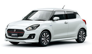 new-2017-maruti-suzuki-swift-official-images-white.jpg