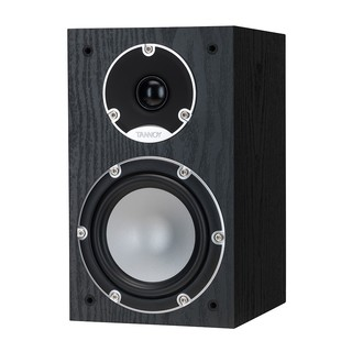 tannoy_mercury_7.1_bookshelf_speaker_pair_-_black_oak_a.jpg